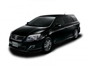 Toyota_Corolla Fielder