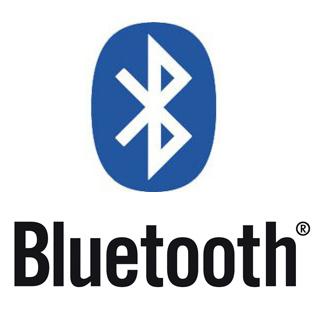 Скачать bluetooth
